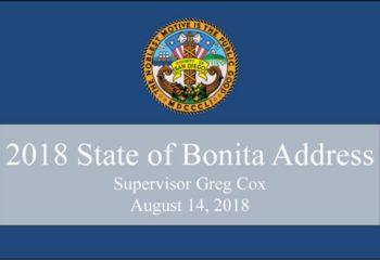 2018-State-of-Bonita-header