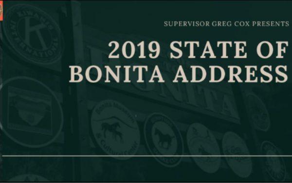 2019-State-of-Bonita-image