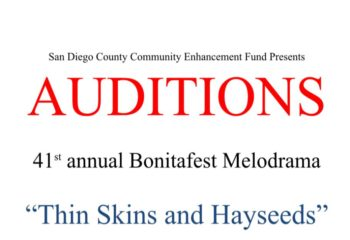 41st-Bonitafest-Melodrama-Auditions-header