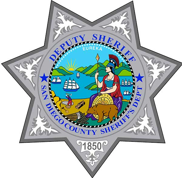 Badge_of_the_San_Diego_County_Sheriffs_Department