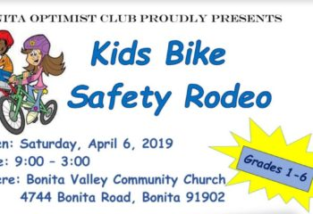 Bonita-Optimist-Club-Kids-Bike-Safety-image