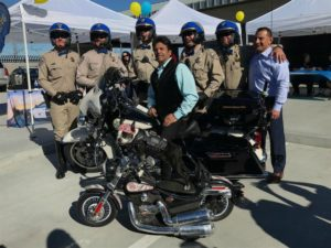 California-Highway-Patrol-Mobile-Command-Center-Erik-Estrada-Group-SVCA