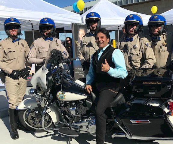 California-Highway-Patrol-Mobile-Command-Center-Erik-Estrada-SVCA