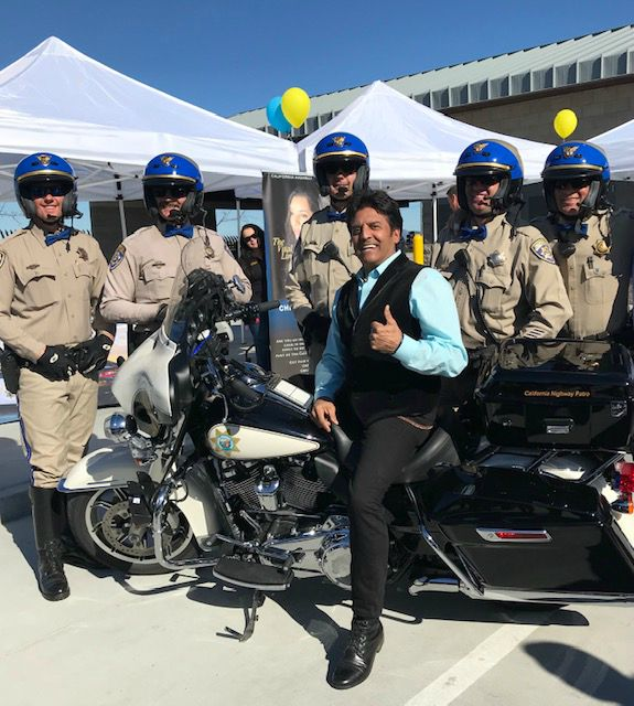 California-Highway-Patrol-Mobile-Command-Center-Erik-Estrada-SVCA