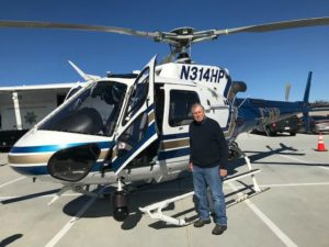 California-Highway-Patrol-Mobile-Command-Center-Helicopter