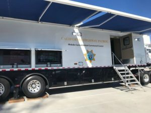 California-Highway-Patrol-Mobile-Consolidated-Command-Center