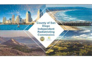 County of San Diego Redistricting SVCA blog (1)