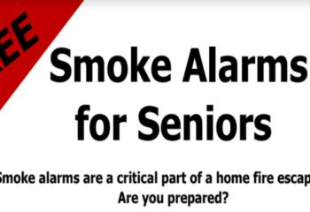 Smoke-Alarms-Blog-Image