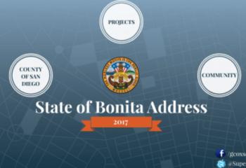 State_of_Bonita_2017