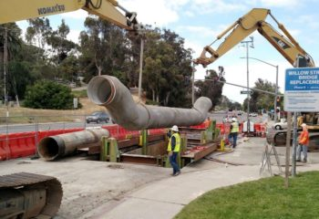 Sweetwater-Pipeline-Replacement-main