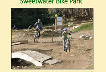 Sweetwater_Bike_Park
