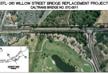 Willow_Street_Bridge_Project