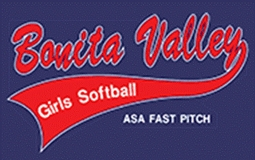 bonita-girls-softball