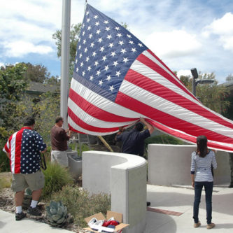 bonita-memorial-square - Sweetwater Valley Civic Association Veteran's Memorial