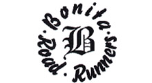 bonita-road-runners_logo