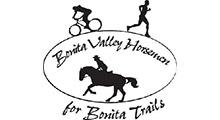bonita-valley-horseman_logo