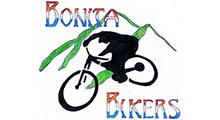 bonitabikers_logo