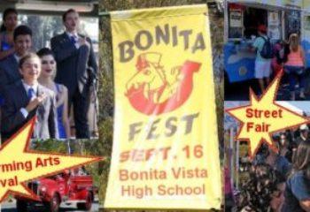 bonitafest-header