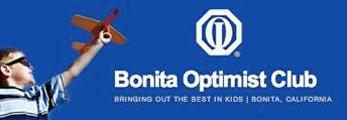 bonitaoptimists