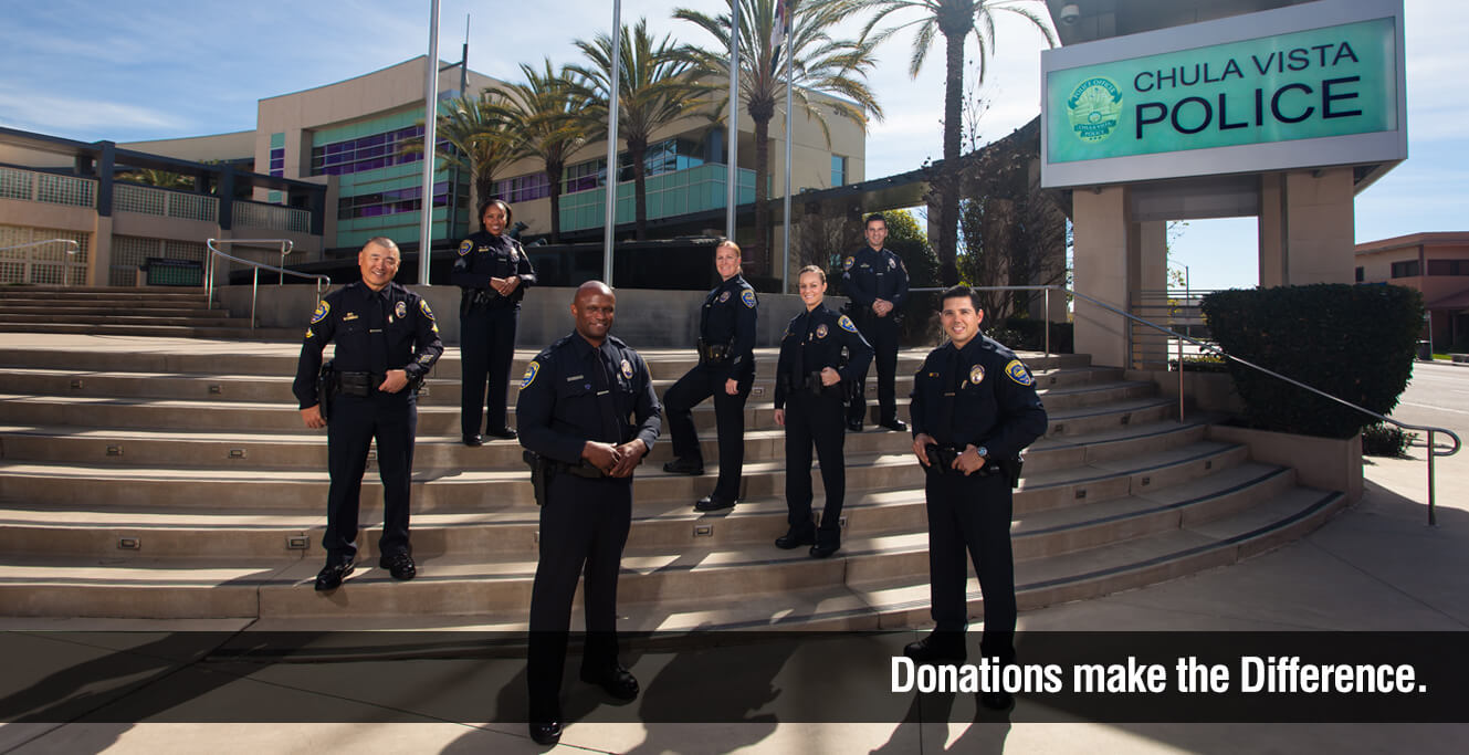chula-vista-police-donations