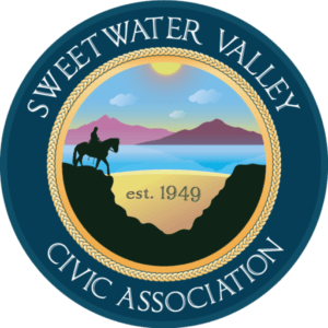 cropped-sweetwater-valley-civic-association_ICON.png