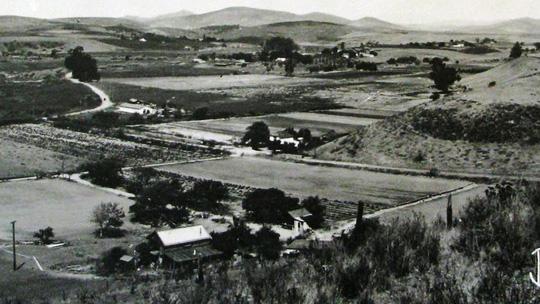 svca-historic-photo-6