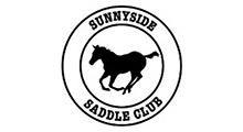 sunnyside_saddle_club_logo
