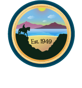 sweetwater-valley-civic-association-2