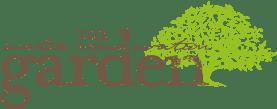 water-conservation-garden-logo